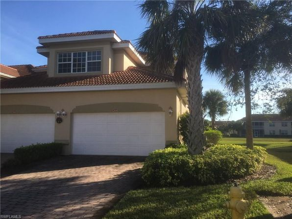 4 bed 3 bath Condo at 5581 Berkshire Dr Fort Myers, FL, 33912 is for sale at 248k - 1 of 22