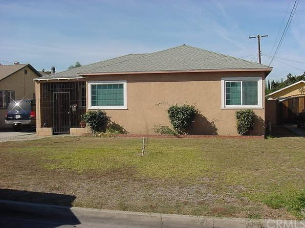 3 bed 2 bath Single Family at 12025 Gurley Ave Downey, CA, 90242 is for sale at 550k - 1 of 3