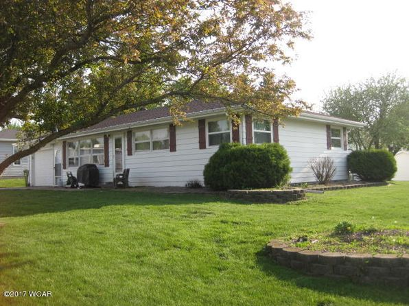3 bed 1.25 bath Single Family at 701 Louisiana Ave Adrian, MN, 56110 is for sale at 130k - 1 of 17