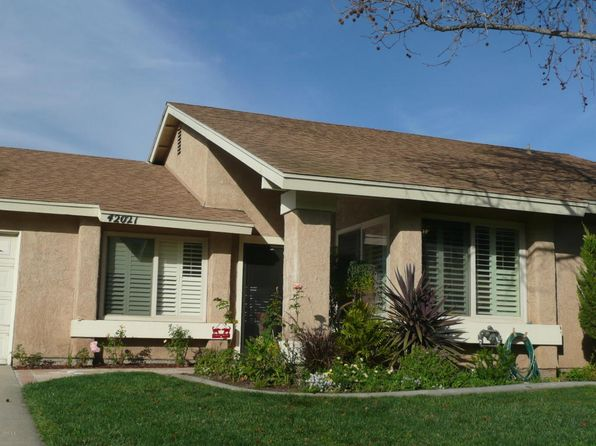 2 bed 2 bath Condo at 42021 Village 42 Camarillo, CA, 93012 is for sale at 568k - 1 of 69