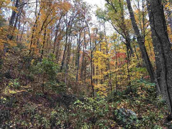 null bed null bath Vacant Land at  N/A Lindsay Gap Rd Tract 1 Tract 2 Tract 3 White R Cosby, TN, 37722 is for sale at 80k - 1 of 4