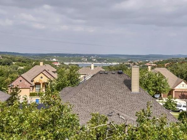 4 bed 3 bath Condo at 309 Lombardia Dr Austin, TX, 78734 is for sale at 365k - 1 of 27
