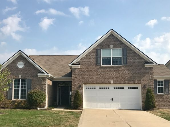4 bed 3 bath Single Family at 6072 Chestnut Eagle Dr Zionsville, IN, 46077 is for sale at 299k - 1 of 19