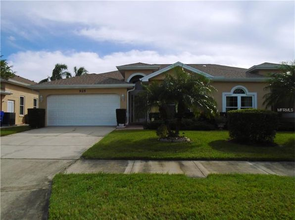 3 bed 2 bath Single Family at 925 Michele Cir Dunedin, FL, 34698 is for sale at 350k - 1 of 25