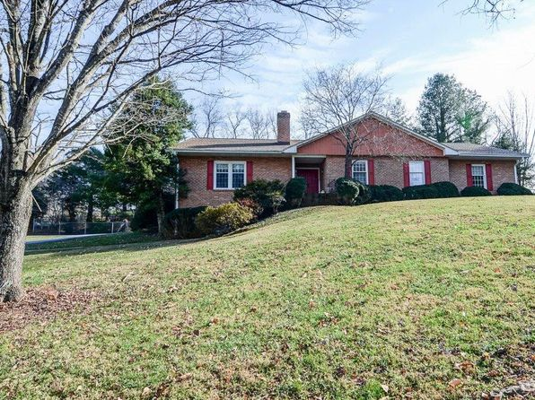 5 bed 2 bath Single Family at 179 Hillcrest Dr Amherst, VA, 24521 is for sale at 270k - 1 of 45