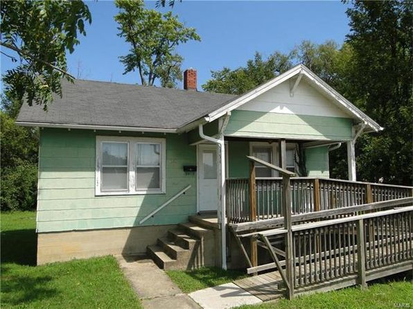 2 bed 1 bath Single Family at 603 E 10th St Rolla, MO, 65401 is for sale at 49k - 1 of 11