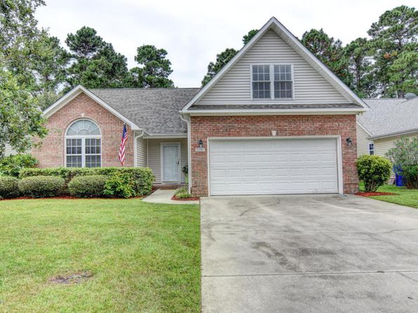3 bed 2 bath Single Family at 5131 Long Pointe Rd Wilmington, NC, 28409 is for sale at 235k - 1 of 29
