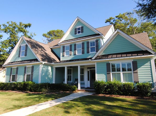 5 bed 5 bath Single Family at 1105 Eventide Blvd Wilmington, NC, 28411 is for sale at 615k - 1 of 30