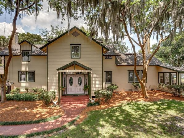 3 bed 4 bath Single Family at 500 Myrtle Ave Green Cove Springs, FL, 32043 is for sale at 625k - 1 of 44