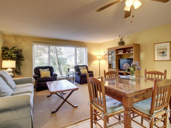 2 bed 2 bath Condo at 41 Lagoon Villas Isle of Palms, SC, 29451 is for sale at 373k - 1 of 15