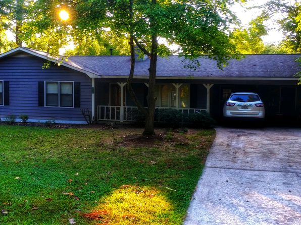 3 bed 2 bath Single Family at 29 Williamsburg Dr NW Rome, GA, 30165 is for sale at 130k - 1 of 18