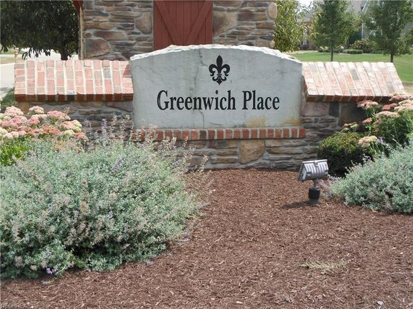 null bed null bath Vacant Land at 14 Greenwich Blvd NW Massillon, OH, 44646 is for sale at 173k - 1 of 6