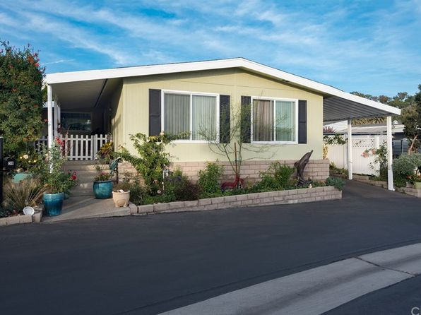 2 bed 2 bath Mobile / Manufactured at 2275 W 25th St San Pedro, CA, 90732 is for sale at 389k - 1 of 32