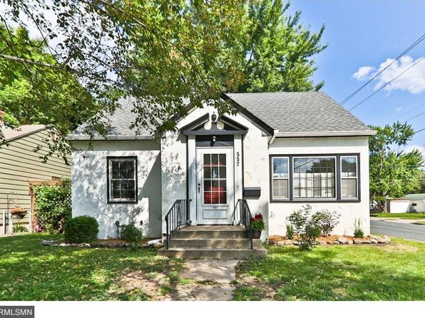 3 bed 1.5 bath Single Family at 557 6th Ave S South St Paul, MN, 55075 is for sale at 195k - 1 of 23