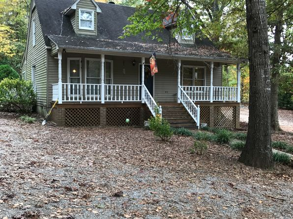 3 bed 3 bath Single Family at 785 Hawks Nest Dr Bracey, VA, 23919 is for sale at 179k - 1 of 11