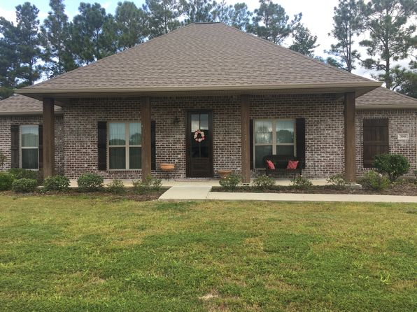 3 bed 2 bath Single Family at 390 First Pentecostal Church Rd Ragley, LA, 70657 is for sale at 210k - 1 of 9