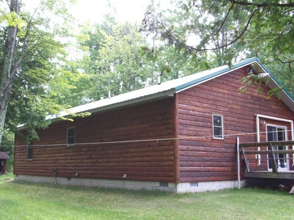 3 bed 1 bath Single Family at 1215 COUNTY ROAD 135 MC MILLAN, MI, 49853 is for sale at 175k - 1 of 36