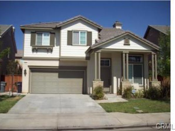 4 bed 3 bath Single Family at 3860 Bluff St Perris, CA, 92571 is for sale at 305k - 1 of 21
