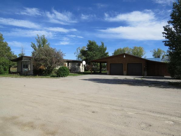3 bed 2 bath Single Family at 2833 Perry Ave Tetonia, ID, 83452 is for sale at 165k - 1 of 22