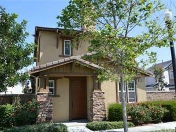 3 bed 3 bath Single Family at 14613 Chapman Ave Chino, CA, 91710 is for sale at 399k - 1 of 16