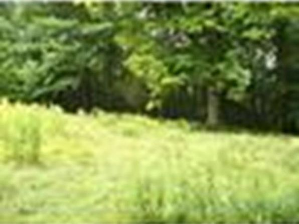 null bed null bath Vacant Land at F Sabin St Belchertown, MA, 01007 is for sale at 75k - google static map