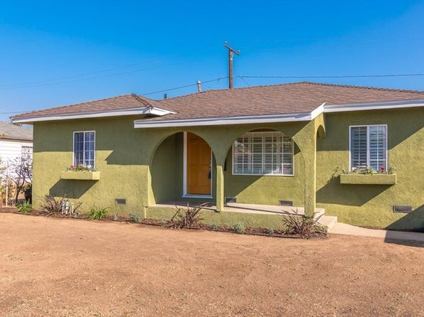 3 bed 2 bath Single Family at 600 N Forbes Ave Montebello, CA, 90640 is for sale at 540k - 1 of 28