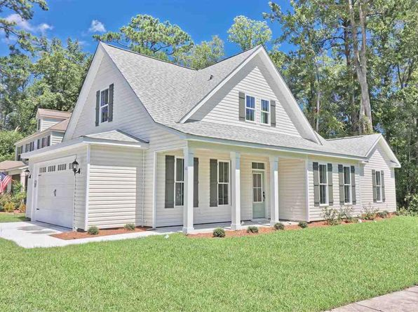 3 bed 3 bath Single Family at 16 Dunning Rd Pawleys Island, SC, 29585 is for sale at 300k - 1 of 18