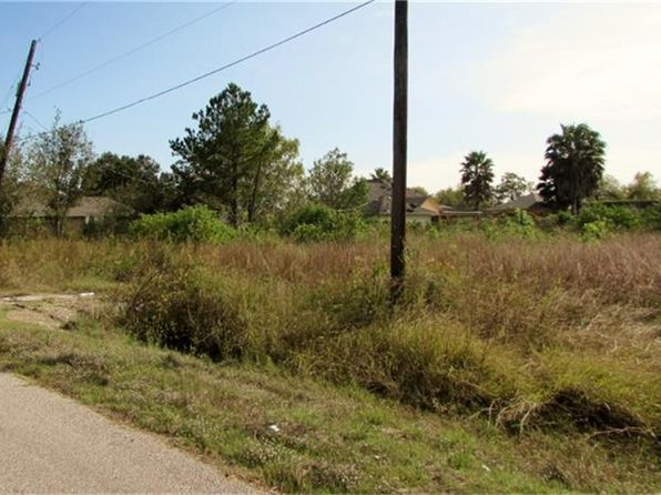 null bed null bath Vacant Land at 11 Ray Arcola, TX, 77583 is for sale at 35k - 1 of 6