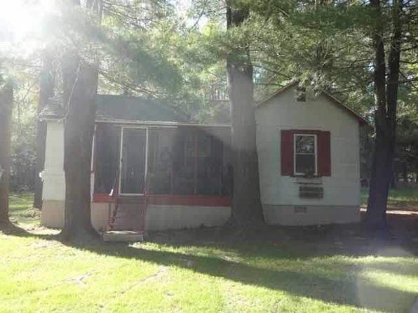 3 bed 1 bath Single Family at 137 Tusten Mt Lake Rd Narrowsburg, NY, 12764 is for sale at 25k - 1 of 10