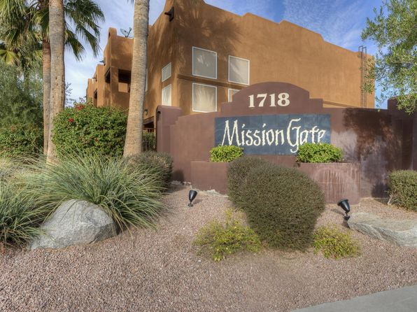 3 bed 2.5 bath Townhouse at 1718 W Colter St Phoenix, AZ, 85015 is for sale at 170k - 1 of 15
