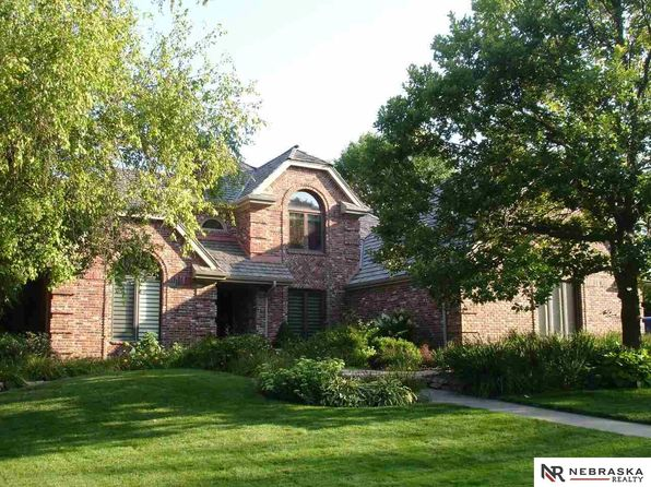 4 bed 5 bath Single Family at 16261 K St Omaha, NE, 68135 is for sale at 480k - 1 of 3
