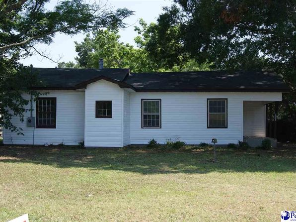 3 bed 1 bath Single Family at 1604 E Calhoun St Dillon, SC, 29536 is for sale at 12k - google static map