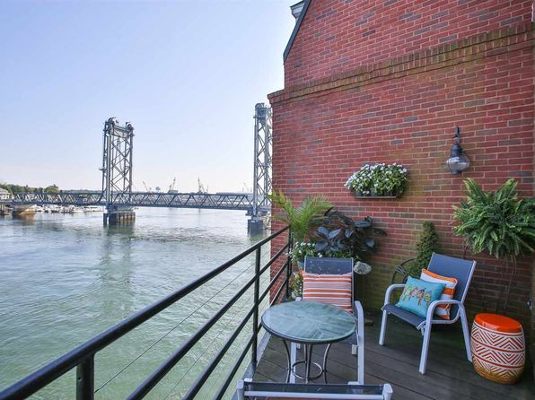 3 bed 3 bath Townhouse at 135 Bow St Portsmouth, NH, 03801 is for sale at 1.45m - 1 of 40