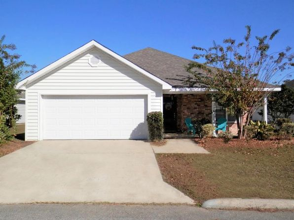 3 bed 2 bath Single Family at 12 WHITESTONE CT HATTIESBURG, MS, 39402 is for sale at 142k - 1 of 26