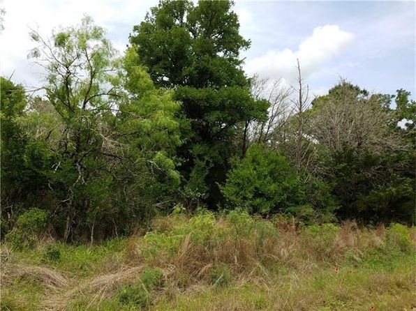 null bed null bath Vacant Land at 209 Helemano -6 Separate Lots Dr Bastrop, TX, 78602 is for sale at 30k - 1 of 6