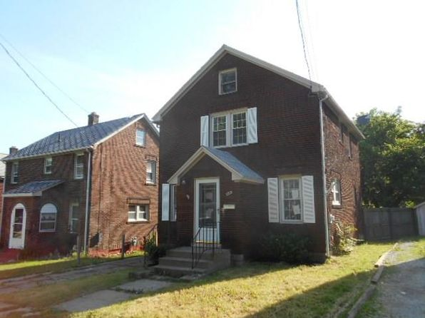 3 bed 1 bath Single Family at 2713 Monroe Ave Erie, PA, 16504 is for sale at 20k - 1 of 9