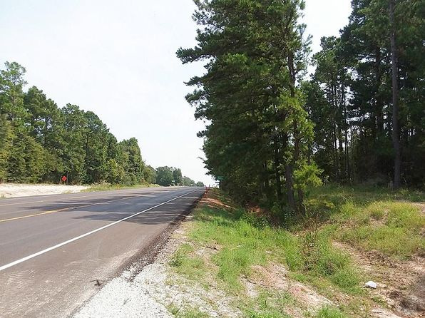 null bed null bath Single Family at 6 Highway 30 E Huntsville, TX, 77320 is for sale at 100k - 1 of 10
