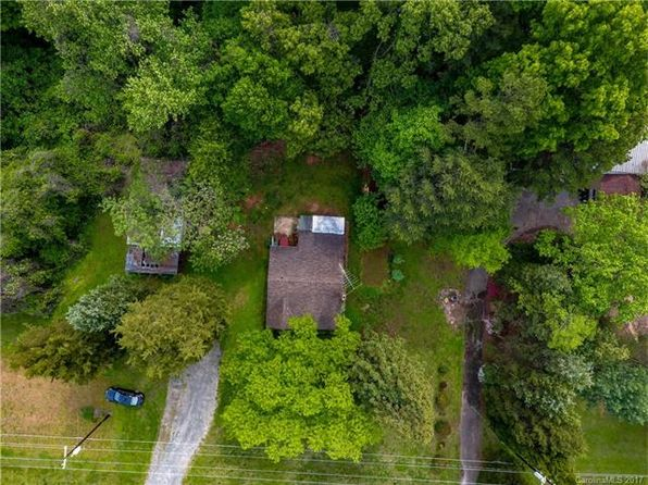 2 bed 1 bath Single Family at 179 McCrary Rd Mooresville, NC, 28117 is for sale at 170k - 1 of 5