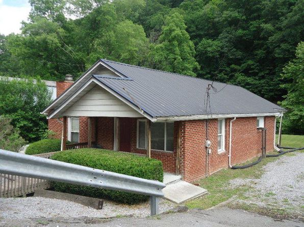 3 bed 2 bath Single Family at 48 Fourth Ave Kimball, WV, 24853 is for sale at 32k - google static map