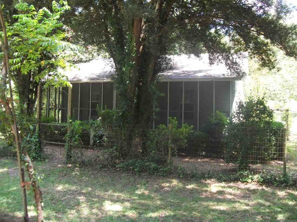 2 bed 2 bath Single Family at 1982 Mount Pleasant Rd Quincy, FL, 32352 is for sale at 30k - 1 of 6