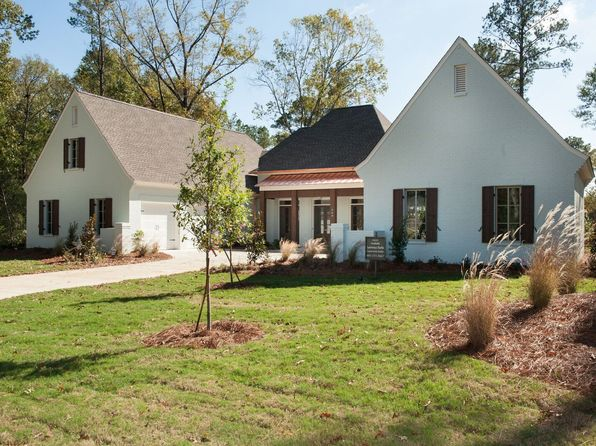4 bed 4 bath Single Family at 209 Hidden Creek Cir Ridgeland, MS, 39157 is for sale at 795k - 1 of 25