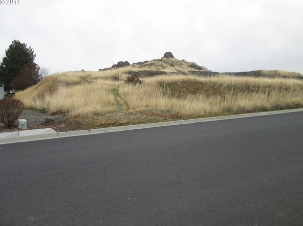 null bed null bath Vacant Land at 854 W Hartley Ave Hermiston, OR, 97838 is for sale at 40k - 1 of 3