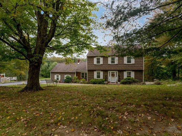 3 bed 3 bath Single Family at 20 Lincoln Rd Putnam Valley, NY, 10579 is for sale at 596k - 1 of 27