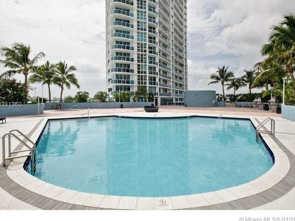 2 bed 2 bath Condo at Undisclosed Address North Bay Village, FL, 33141 is for sale at 300k - 1 of 19