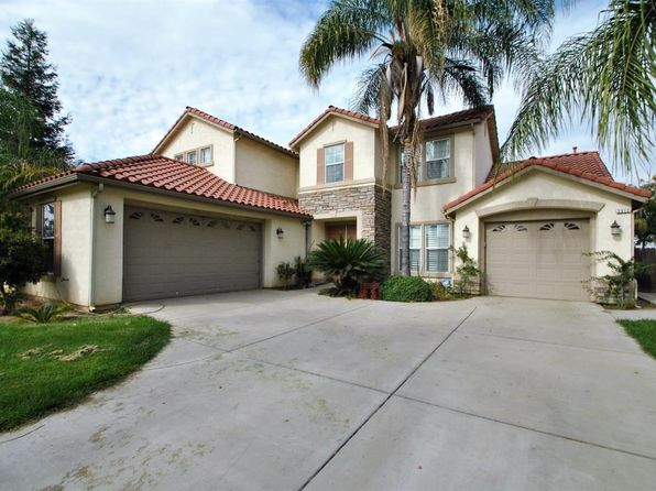5 bed 3 bath Single Family at 2312 E Michelle Ave Fowler, CA, 93625 is for sale at 390k - 1 of 32