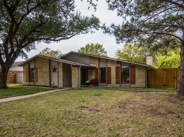 3 bed 2 bath Single Family at 1527 W Spring Creek Pkwy Plano, TX, 75023 is for sale at 250k - 1 of 34