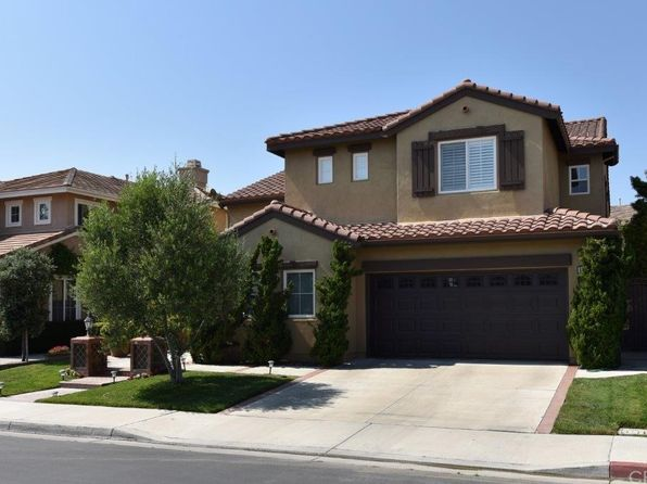 5 bed 3 bath Single Family at 11617 McDougall Tustin, CA, 92782 is for sale at 1.35m - 1 of 22
