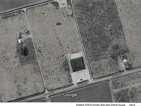 null bed null bath Vacant Land at 1519 E Fm 1379 Midland, TX, 79706 is for sale at 575k - 1 of 17