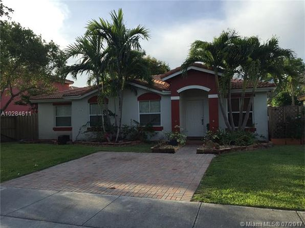 4 bed 2 bath Single Family at 11341 SW 244th Ter Homestead, FL, 33032 is for sale at 265k - 1 of 10