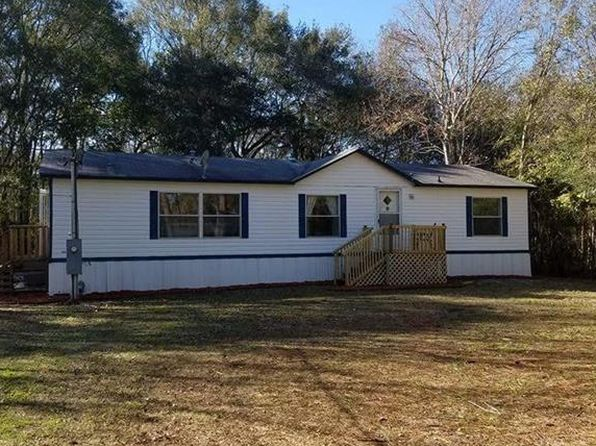 3 bed 2 bath Mobile / Manufactured at 4134 N Mitchum Pt Crystal River, FL, 34428 is for sale at 75k - 1 of 26